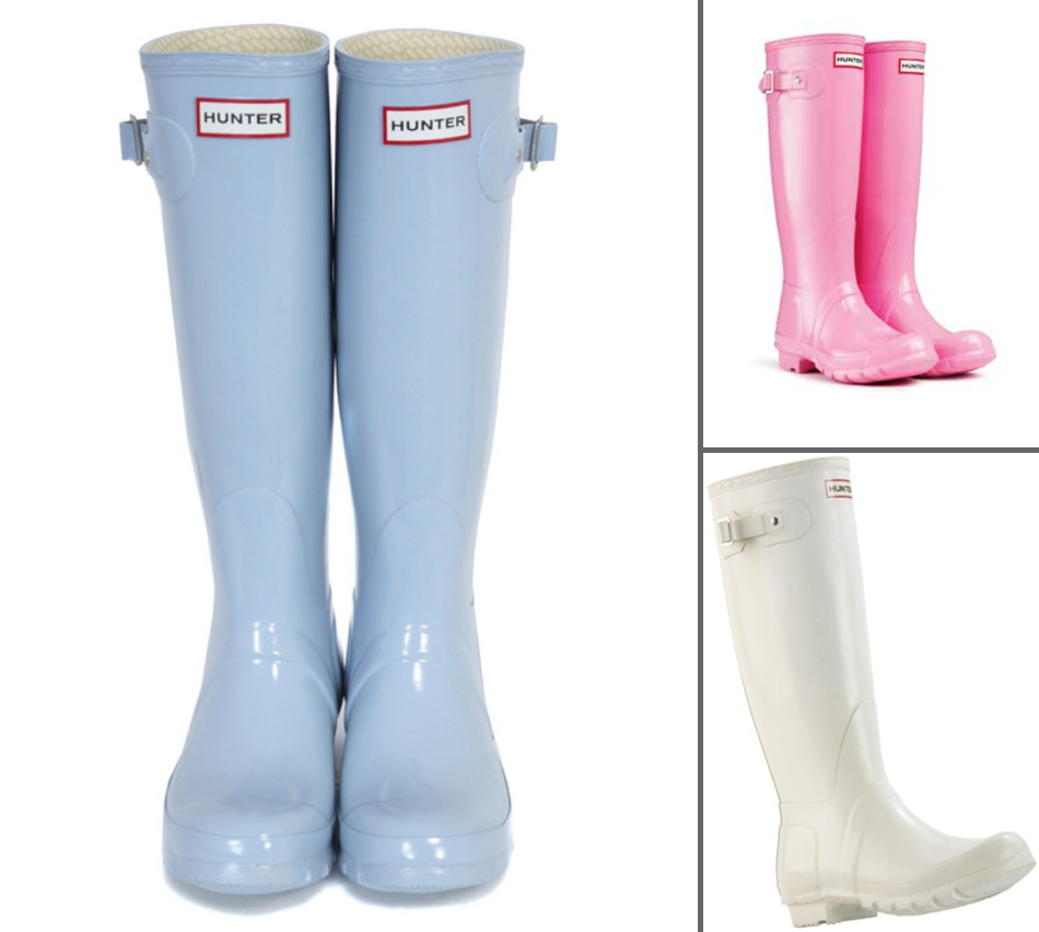 Wellies For Your Wedding Day We Fell In Love Scotland Quot S Wedding Blog