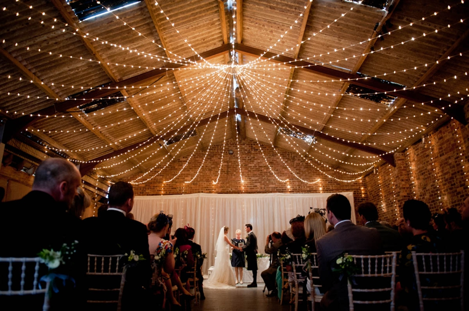 Wedding Reception Venues Fife Relaxed Scottish Barn We Fell In Love Scotland