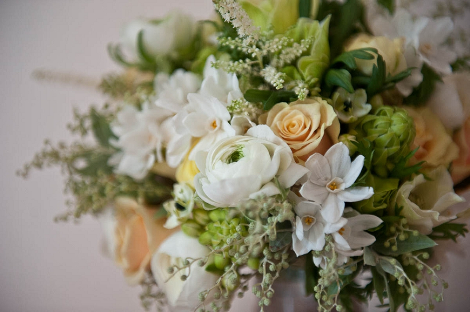 Mood Flowers Glasgow Wedding : Wedding flowers bridal bouquets by season we fell in