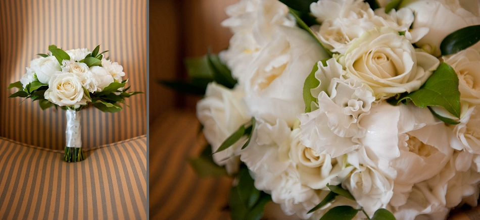 Wedding flowers bridal bouquets by season we fell in love soft colours and textures are perfect for a romantic spring wedding popular spring wedding flowers include roses ranunculas tulips hyacinths mightylinksfo