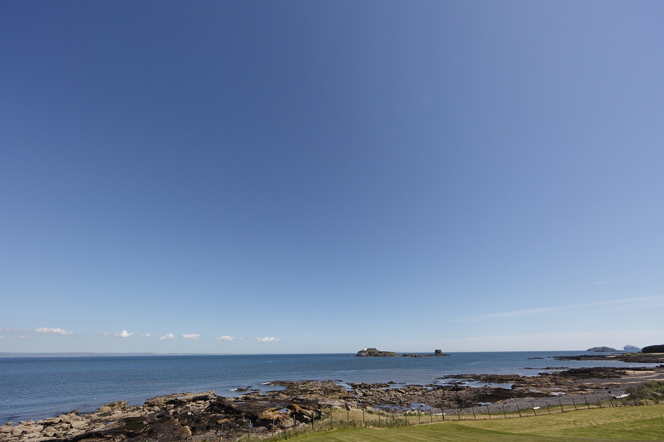 Blue Sky Photography - Waterfront at Archerfield Links wedding-0002
