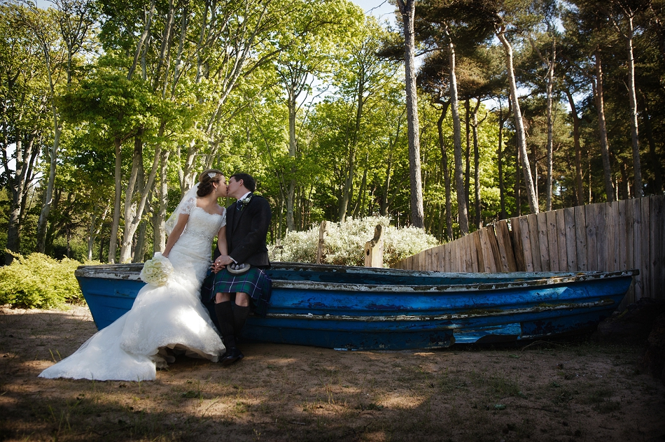 Blue Sky Photography - Waterfront at Archerfield Links wedding-0034