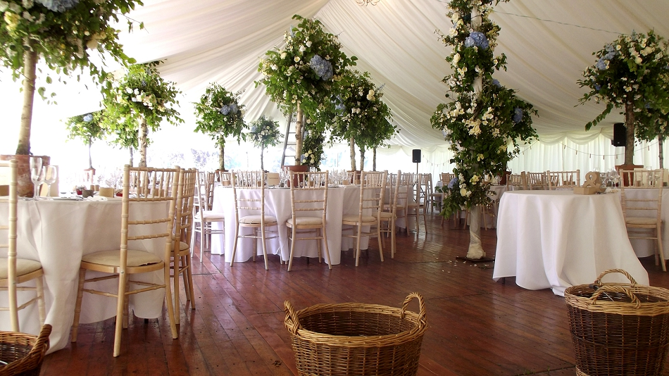 Scottish Wedding Venues Exclusive Use Country House Wedding Venues