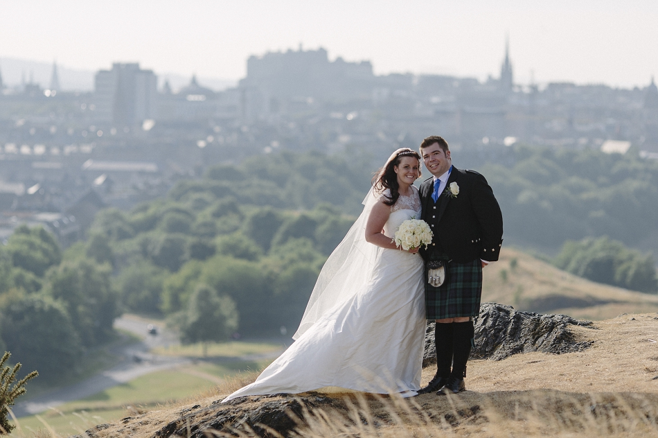 The Hub, Edinburgh Wedding Photography on Scotland\'s Wedding Blog ...