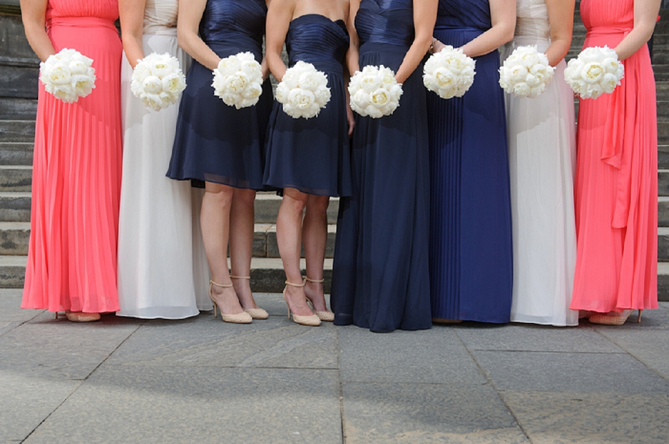 Best Gifts For Bridesmaids Scottish Wedding Blog We Fell In Love