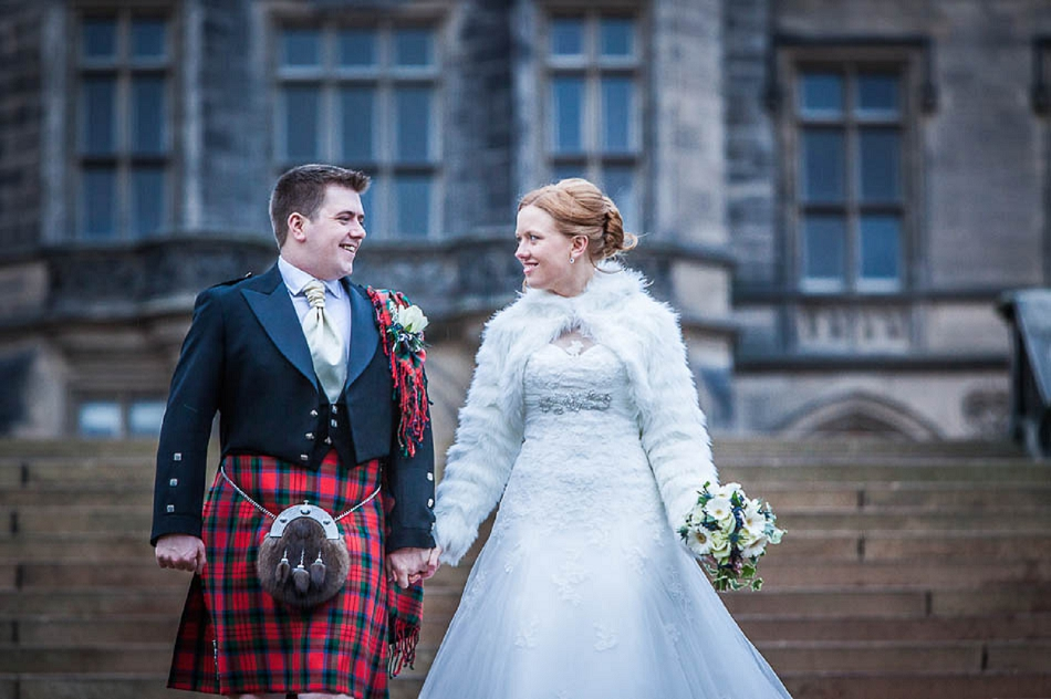 Mike Cook Photography - fettes College & Edinburgh zoo mansion house-0001