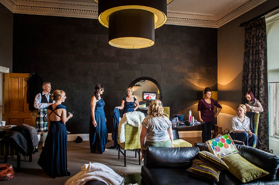 Mike Cook Photography - fettes College & Edinburgh zoo mansion house-0005