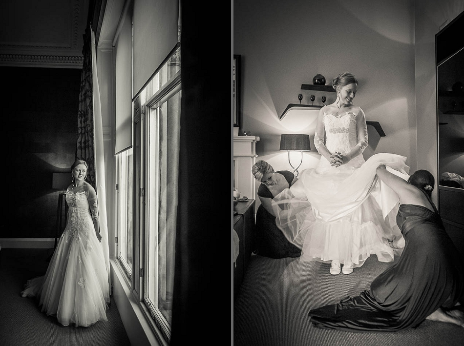 Mike Cook Photography - fettes College & Edinburgh zoo mansion house-0008