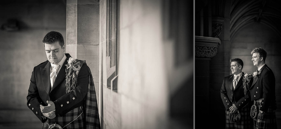 Mike Cook Photography - fettes College & Edinburgh zoo mansion house-0009