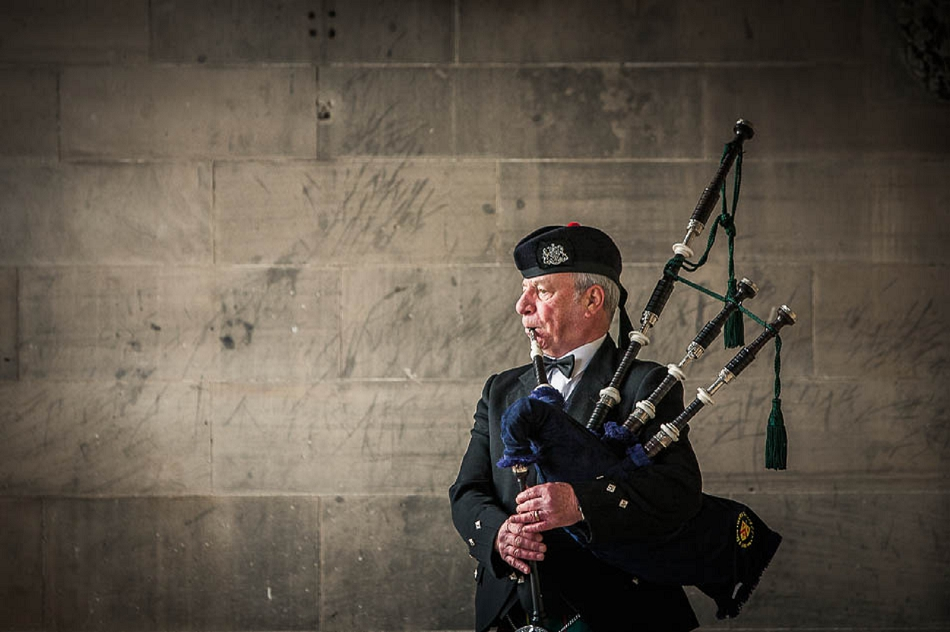 Mike Cook Photography - fettes College & Edinburgh zoo mansion house-0010