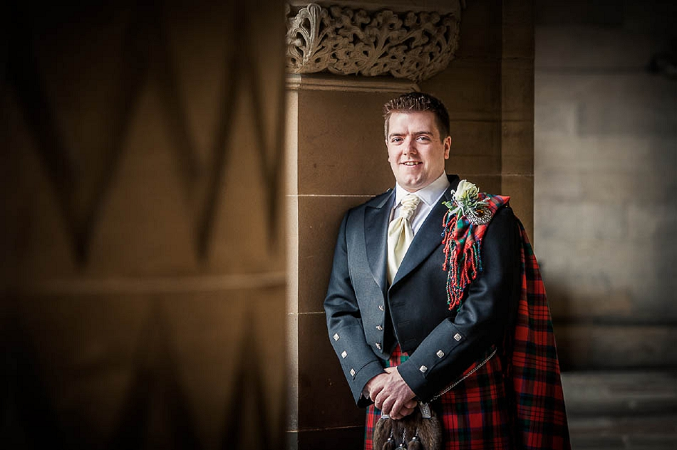 Mike Cook Photography - fettes College & Edinburgh zoo mansion house-0011