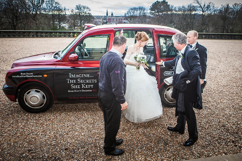 Mike Cook Photography - fettes College & Edinburgh zoo mansion house-0012