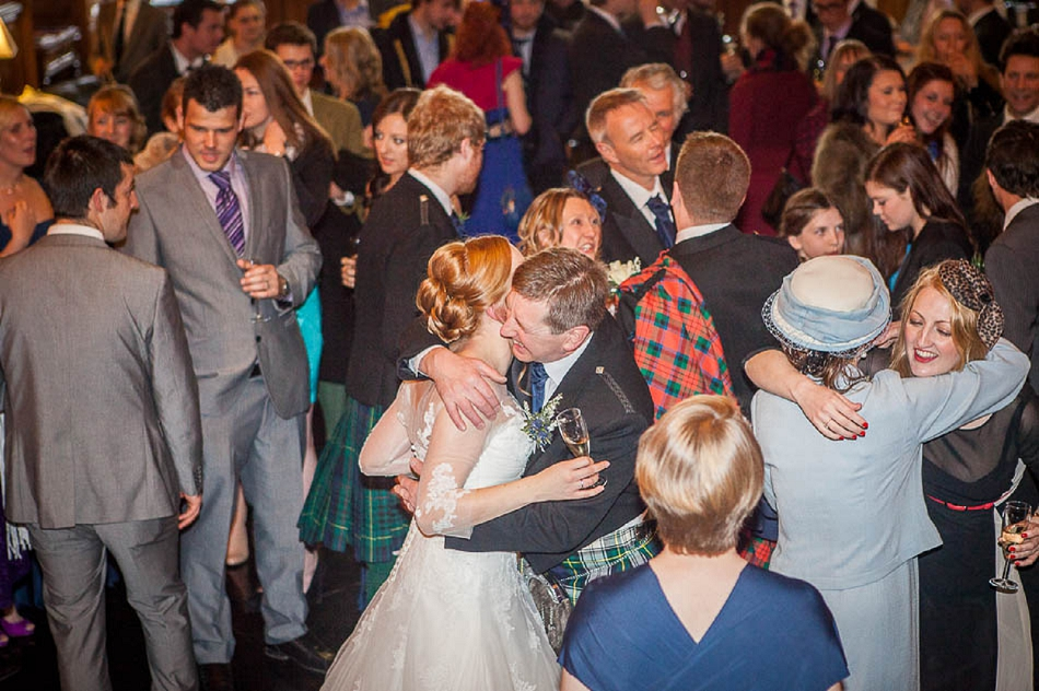 Mike Cook Photography - fettes College & Edinburgh zoo mansion house-0016