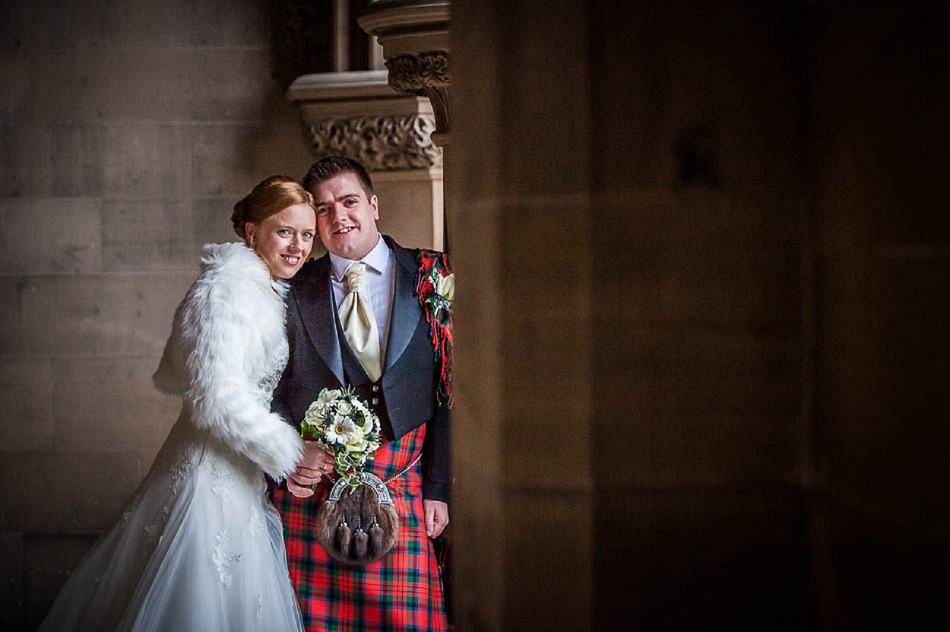 Mike Cook Photography - fettes College & Edinburgh zoo mansion house-0018