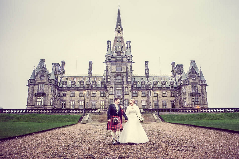 Mike Cook Photography - fettes College & Edinburgh zoo mansion house-0019