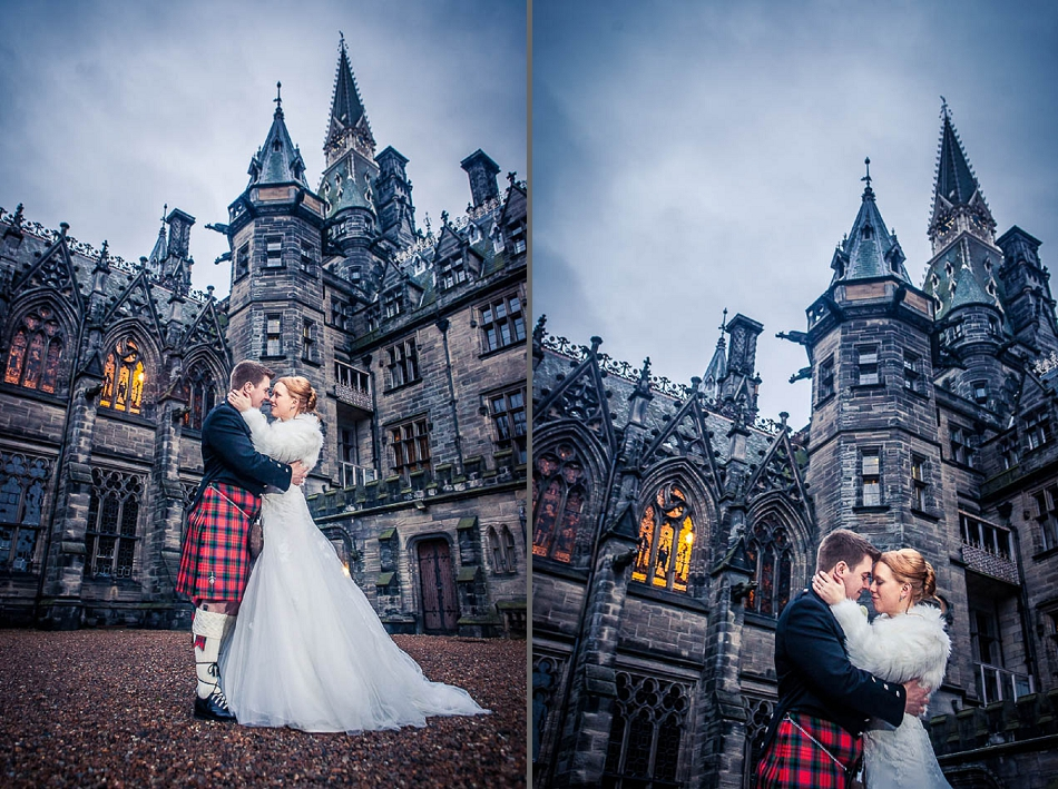 Mike Cook Photography - fettes College & Edinburgh zoo mansion house-0020