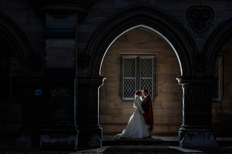 Mike Cook Photography - fettes College & Edinburgh zoo mansion house-0021