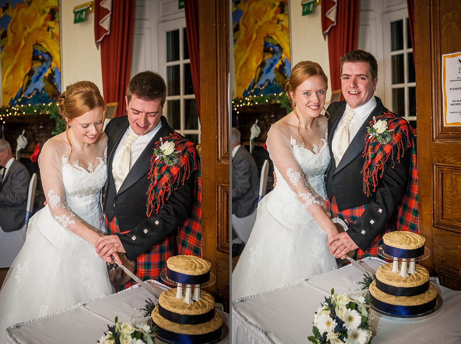 Mike Cook Photography - fettes College & Edinburgh zoo mansion house-0022