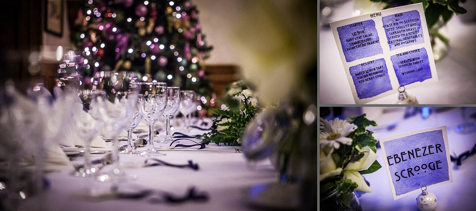 Mike Cook Photography - fettes College & Edinburgh zoo mansion house-0024