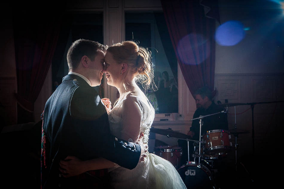 Mike Cook Photography - fettes College & Edinburgh zoo mansion house-0025