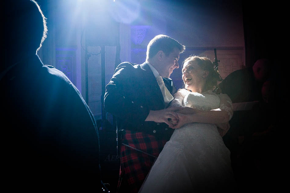 Mike Cook Photography - fettes College & Edinburgh zoo mansion house-0027