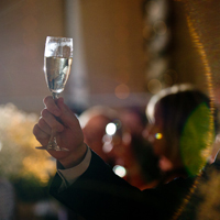 200px champagne