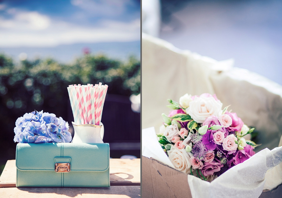 Isle of arran wedding by Carley Buick -0003