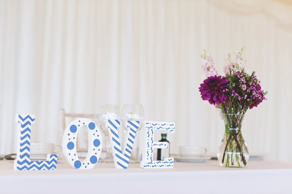 Scottish American Wedding On The Banks Of Loch Lomond We
