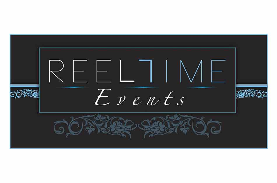 Reel Time-Events