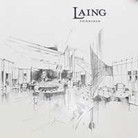 Laing-the-jeweller