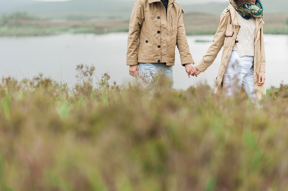 Glencoe proposal shoot - Victoria JK Lamburn Photography0003