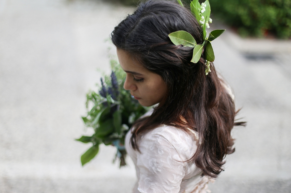 Scottish wedding in Central Park, NYC - Carole Cohen Photography0003