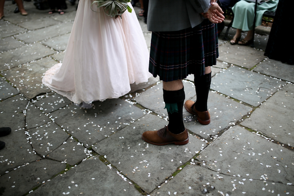 Scottish wedding in Central Park, NYC - Carole Cohen Photography0007