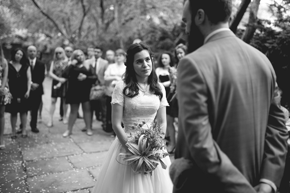 Scottish wedding in Central Park, NYC - Carole Cohen Photography0008