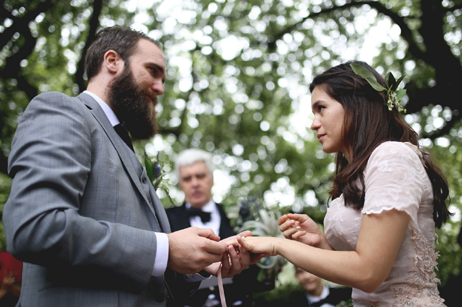 Scottish wedding in Central Park, NYC - Carole Cohen Photography0012