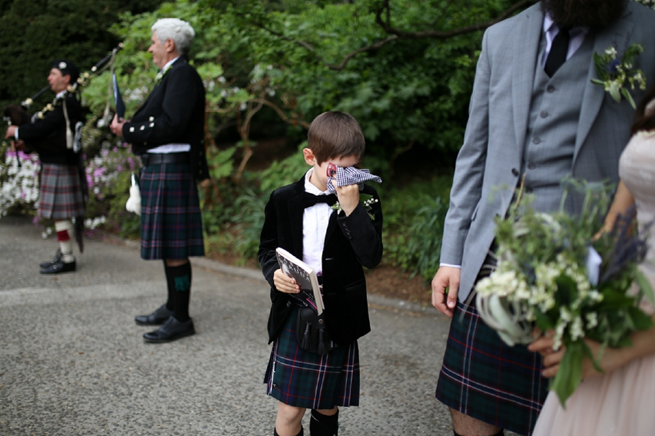 Scottish wedding in Central Park, NYC - Carole Cohen Photography0014