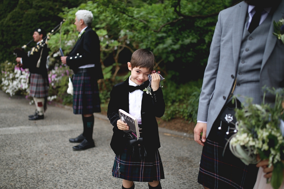 Scottish wedding in Central Park, NYC - Carole Cohen Photography0015