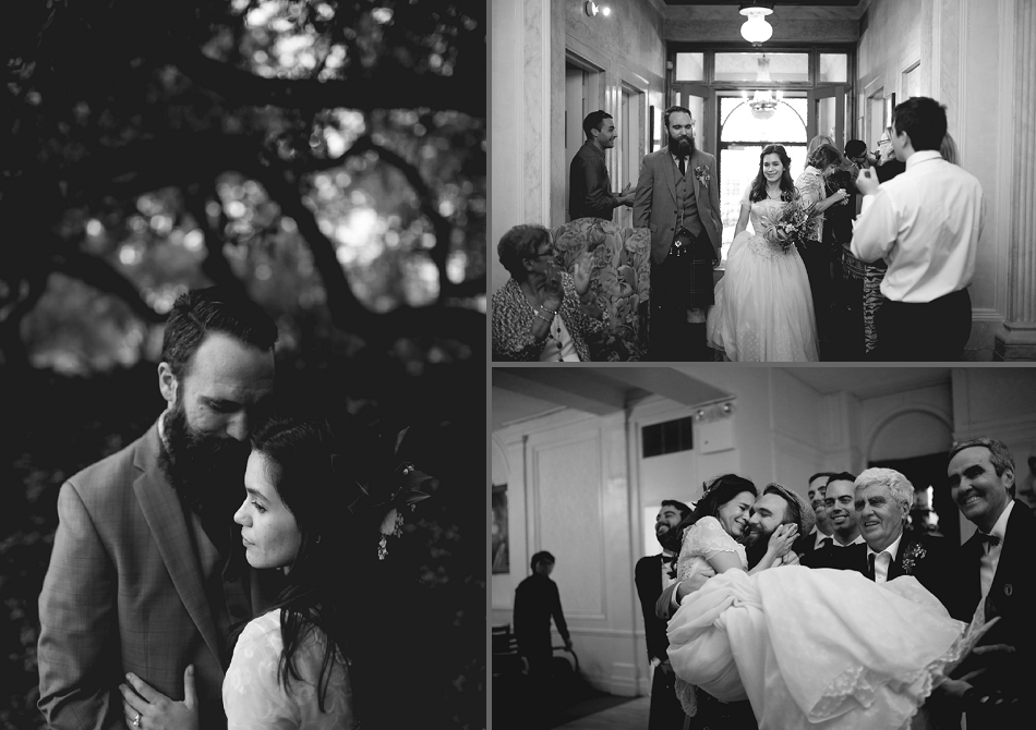 Scottish wedding in Central Park, NYC - Carole Cohen Photography0025