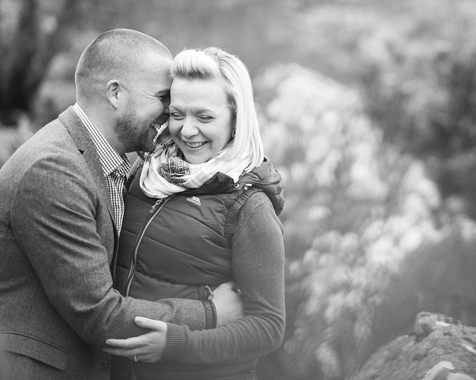 Glencoe Scotland engagement shoot - Lifetime photography -0005