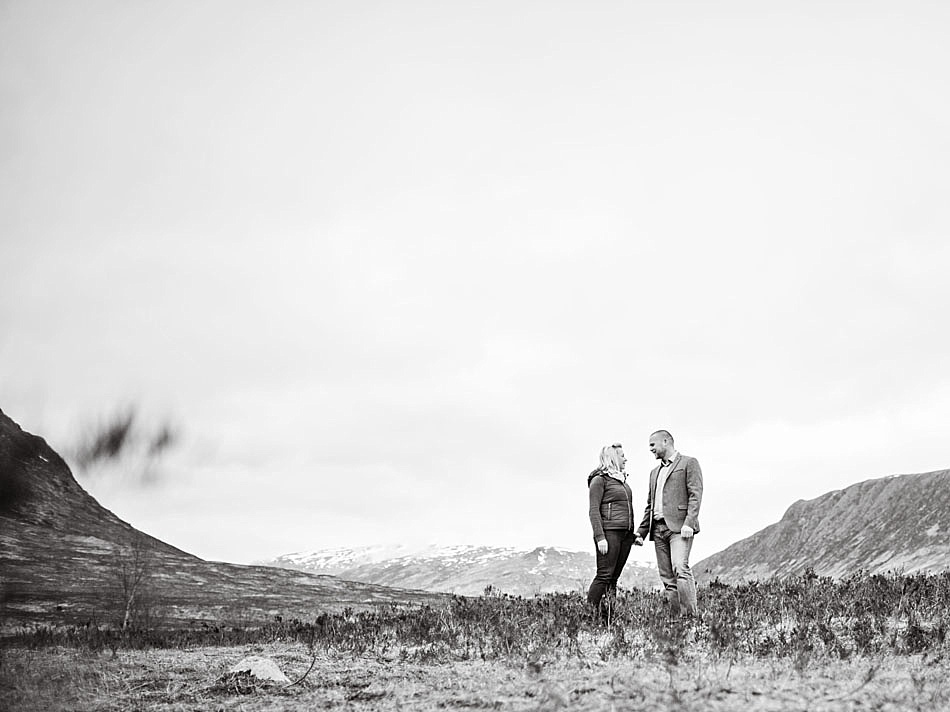 Glencoe Scotland engagement shoot - Lifetime photography -0006