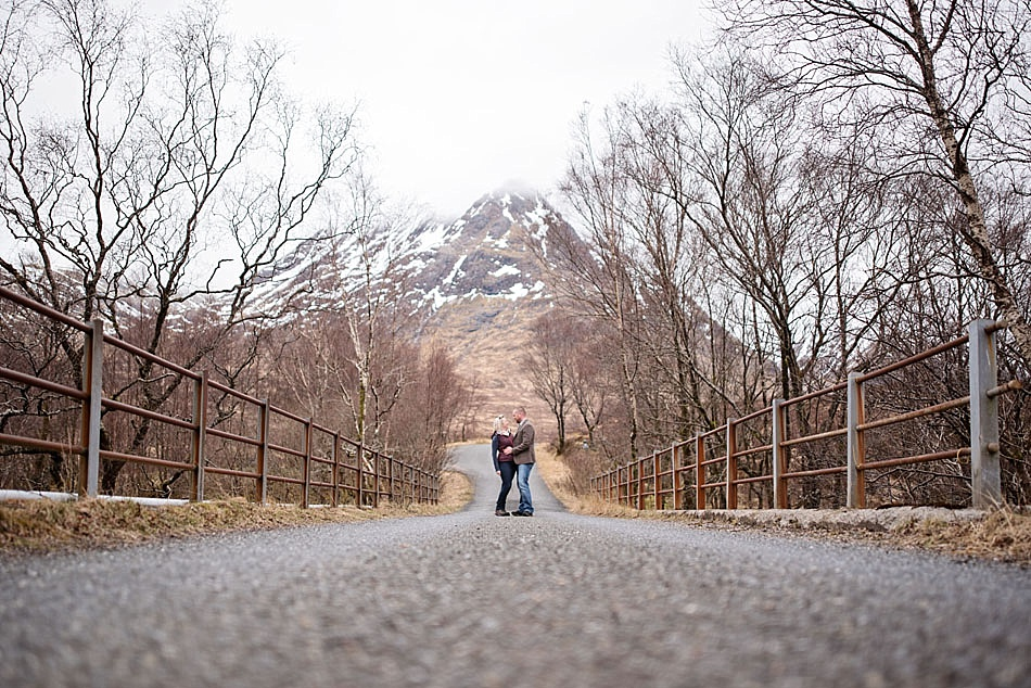 Glencoe Scotland engagement shoot - Lifetime photography -0007