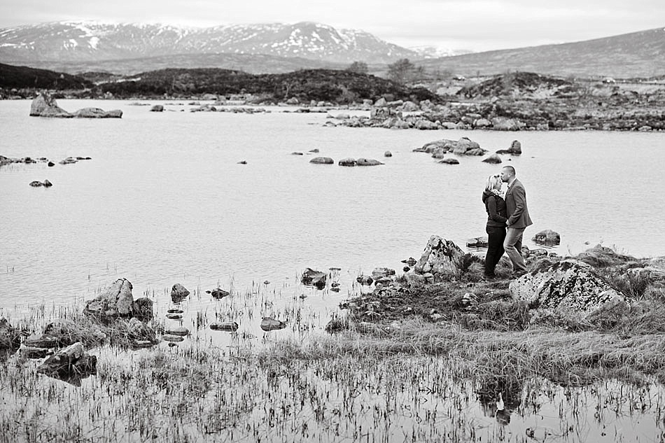 Glencoe Scotland engagement shoot - Lifetime photography -0009
