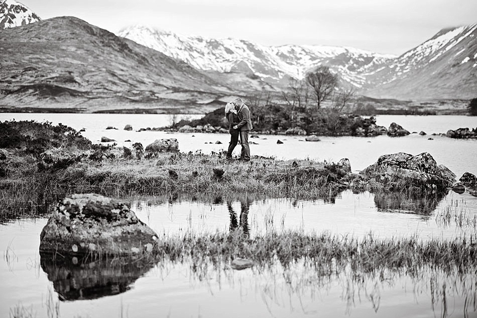 Glencoe Scotland engagement shoot - Lifetime photography -0012