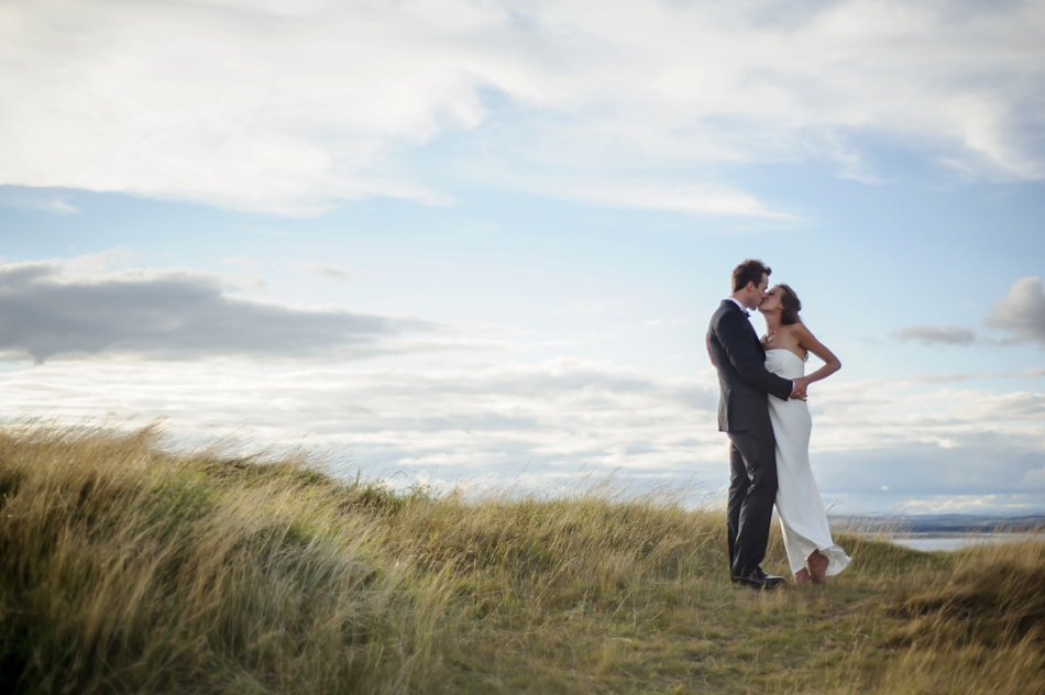 St-Andrews-Wedding-Elemental-Weddings-001