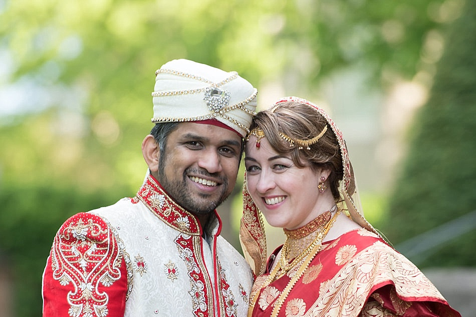 muslim-humanist-fusion-wedding-at-one-devonshire-gardens-glasgow-photography-by-julie-bee-0001