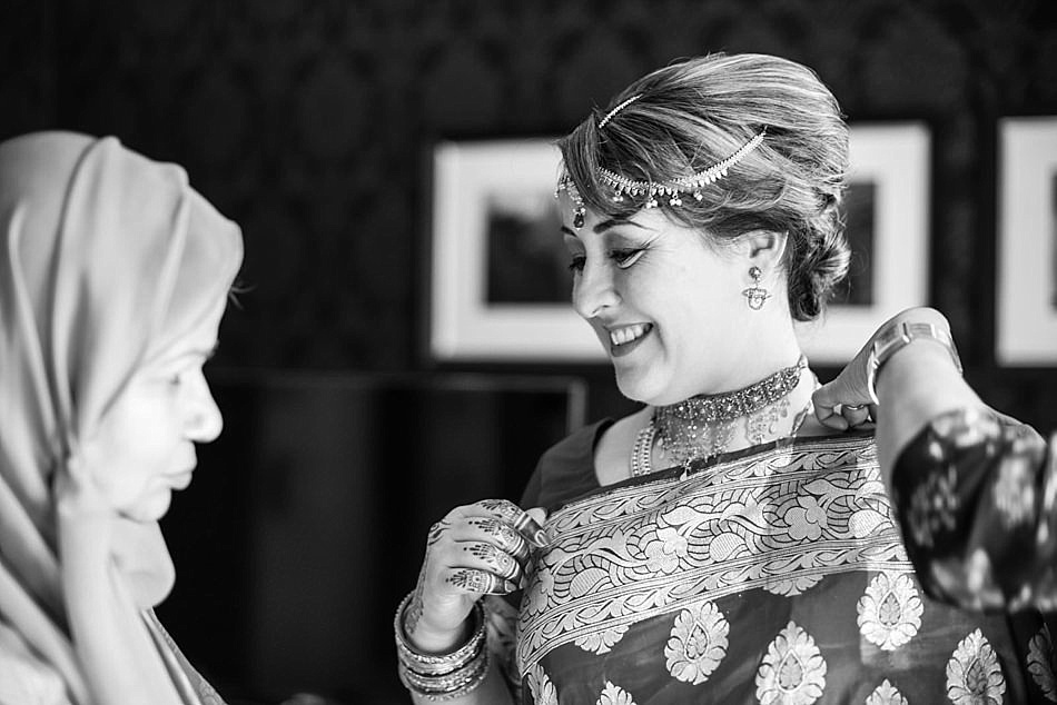 muslim-humanist-fusion-wedding-at-one-devonshire-gardens-glasgow-photography-by-julie-bee-0005