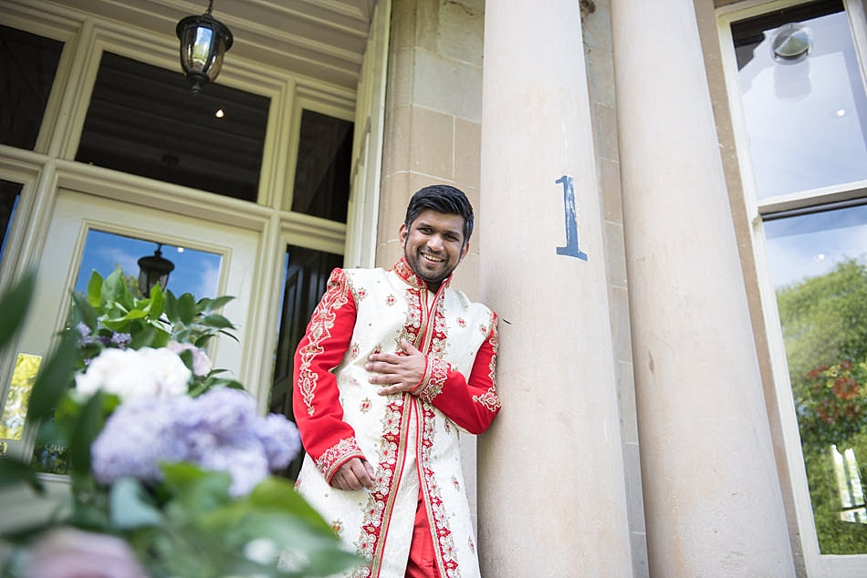 muslim-humanist-fusion-wedding-at-one-devonshire-gardens-glasgow-photography-by-julie-bee-0007
