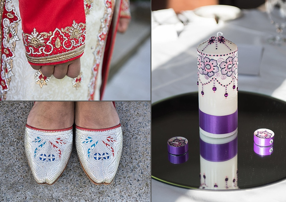 muslim-humanist-fusion-wedding-at-one-devonshire-gardens-glasgow-photography-by-julie-bee-0008