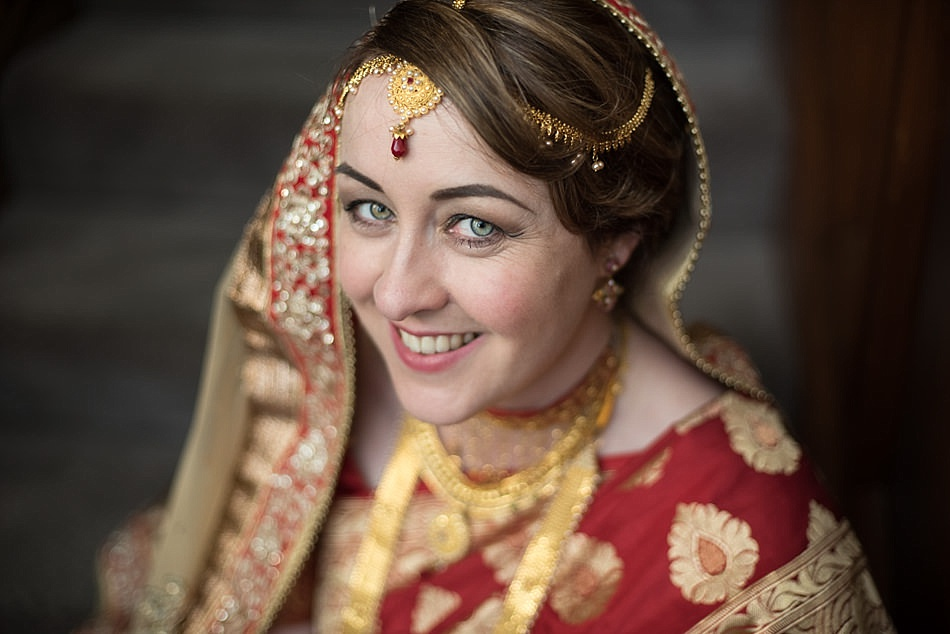 muslim-humanist-fusion-wedding-at-one-devonshire-gardens-glasgow-photography-by-julie-bee-0009