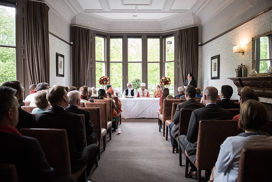 muslim-humanist-fusion-wedding-at-one-devonshire-gardens-glasgow-photography-by-julie-bee-0010